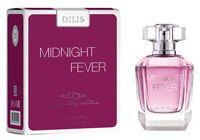 "Парфюмерная вода для женщин ""Midnight Fever (75 мл)"
