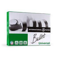 "Бумага ""Ballet Universal ColorLok"" (А3; 500 листов; 80 г/м2)"