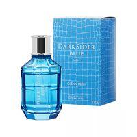 """Туалетная вода для мужчин """"Darksider Blue"""" (100 мл)"""