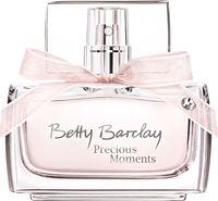 "Туалетная вода для женщин ""Betty Barclay Precious Moments"" (20 мл)"