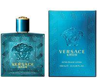 "Туалетная вода для мужчин Versace ""Eros"" (100 мл)"