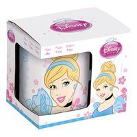 """Кружка в подарочной упаковке """"Strictly Princess"""""""