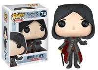 "Фигурка ""POP. Assassin's Creed. Evie Frye"""
