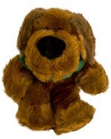 """Мягкая игрушка """"Пес Филипп"""" (49 см)"""