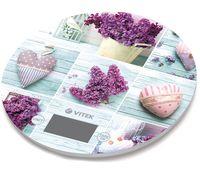Весы кухонные Vitek VT-2426L