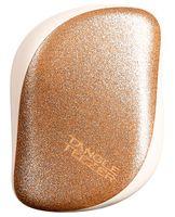 """Расческа для волос """"Tangle Teezer. Gold Starlight"""""""