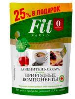 """Заменитель сахара """"Fit Parad. №7"""" (500 г)"""