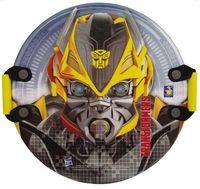 "Ледянка ""Transformers"" (60 см)"
