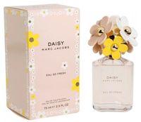 "Туалетная вода для женщин Marc Jacobs ""Daisy Eau So Fresh"" (75 мл)"