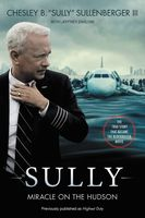 Sully. Miracle on the Hudson