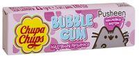 "Жевательная резинка ""Chupa Chups. Bubble Gum"" (21 г)"