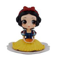 "Фигурка ""Snow White"" (арт. BP35603P)"