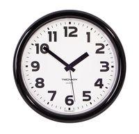 Часы настенные (24,5 см; арт. 21200216)