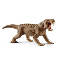 """Фигурка """"Динозавр. Диногоргон"""""""