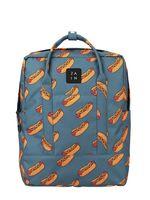 "Рюкзак ""Hotdogs"" (404)"