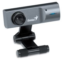 Веб-камера Genius FaceCam 311