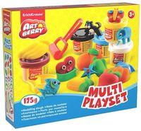 "Набор для лепки ""Multi Playset"""