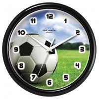 Часы настенные (24,5 см; арт. 21200225)
