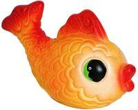 """Игрушка для купания """"Золотая рыбка"""""""