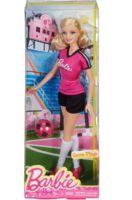 """Кукла """"Барби. Кем быть?"""" (арт. BDT25/CLR32)"""