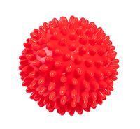Мяч массажный (7 см; арт. 0000003221)
