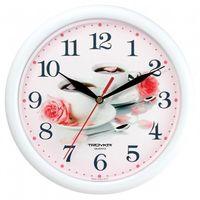 Часы настенные (24,5 см; арт. 21210251)