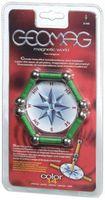 Магнитный конструктор Геомаг. Color 14