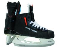 Коньки хоккейные CT250 SR (р. 43)