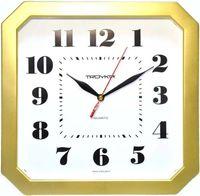 Часы настенные (29x29 см; арт. 31371314)
