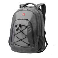 Рюкзак Wenger (28 л; тёмно-серый)