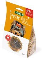 """Печенье для собак """"Pene"""" (200 г; с морскими водорослями)"""