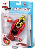 """Игровой набор """"Race launcher"""" (арт. 15151)"""