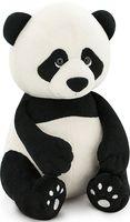 "Мягкая игрушка ""Панда Бу"" (25 см; арт. OS806/25)"