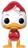 """Фигурка """"Duck Tales. Huey"""""""