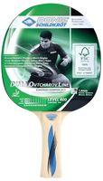 """Ракетка для настольного тенниса """"Schidkroet Ovtcharov 400 FSC"""""""