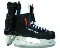 Коньки хоккейные CT250 SR (р. 45)