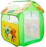 """Детская игровая палатка """"Ми-ми-мишки"""""""