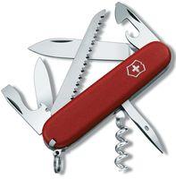 Нож Victorinox Camper 1.3613 (13 функций)