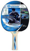"""Ракетка для настольного тенниса """"Schidkroet Ovtcharov 700 FSC"""""""
