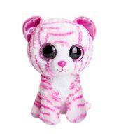 "Мягкая игрушка ""Тигр Asia"" (15 см)"
