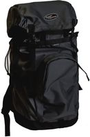 """Рюкзак """"Азимут-60"""" (60 л; чёрный)"""