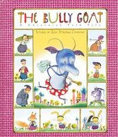 The Bully Goat