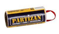 "Липкая лента от мух ""Partizan"""