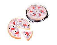 """Игровой набор """"Пицца"""""""