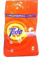"""Стиральный порошок """"Для белого и цветного"""" (2,5 кг)"""