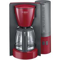 Кофеварка капельная Bosch TKA6A044