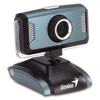 Веб-камера Genius i-Slim 1320