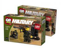 "QBStory. Military. ""Снайпер"" (200009)"
