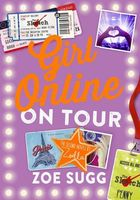 Girl Online. On Tour