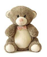 "Мягкая игрушка ""Мишутка Падди"" (25 см)"